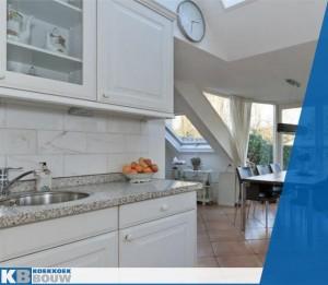 Zoekt u een betrouwbaar bouwbedrijf in Noord Holland voor uw huis verbouwing?